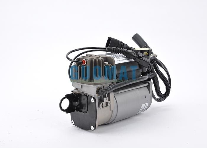 Audi Q7 4L 3.0TDI /4.2 FSI Air Airmatic Suspension Compressor 4L0698007B
